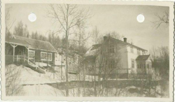 Foto: Arkiv Troms